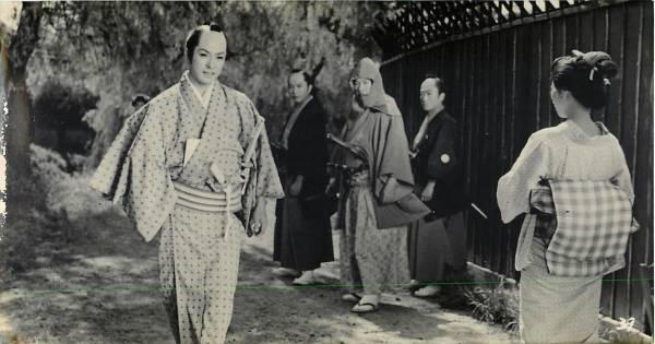 大川橋蔵 (2代目)の画像 p1_15