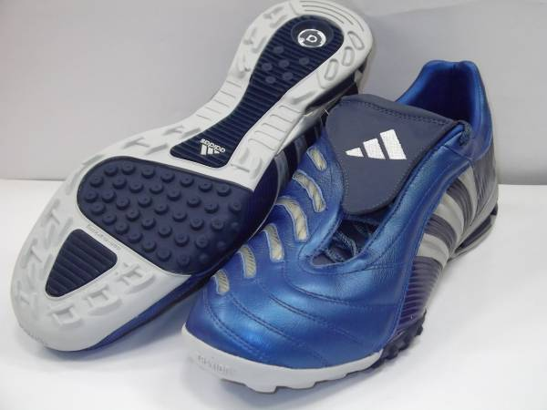 sports shoes 6c24a eec87 official adidas predator pulse a3 30ddd 8fbf7