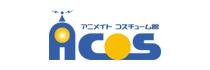 ACOS網路通販網站