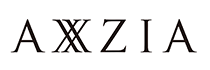 AXXZIA OFFICIAL SHOP