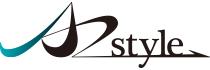 Az-style