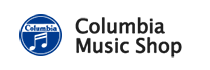 Columbia Music Shop