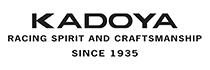 KADOYA ONLINE STORE