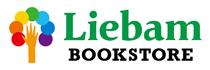 Liebam Bookstore