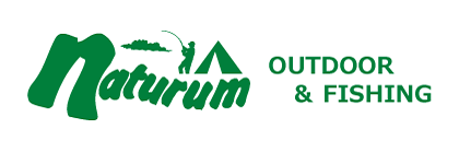 Outdoor&Fishing Naturum
