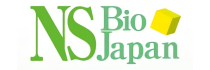 NS BIO JAPAN ONLINE SHOP