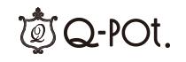 Q-pot.