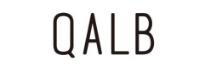 QALB(カルブ)