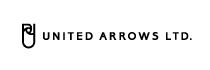 UNITED ARROWS LTD. ONLINE STORE