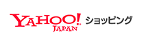 Yahoo! JAPAN購物