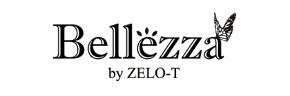 Bellezza by ZELO-T