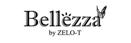 Bellezza by ZELO-T